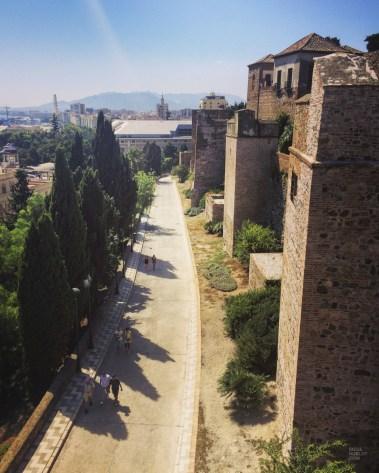 IMG_1284 - Merveilleuse Malaga - videos, hotels, europe, espagne, entete-de-categorie, cafes-restos, cafes, a-faire