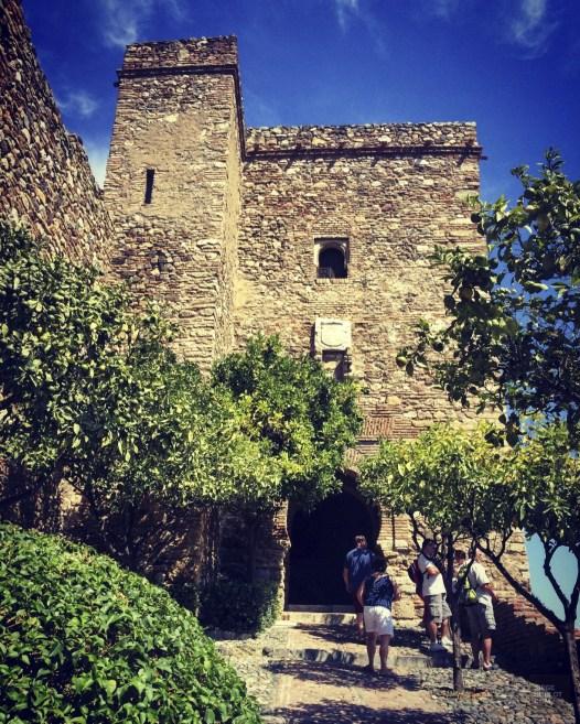 IMG_1286 - Merveilleuse Malaga - videos, hotels, europe, espagne, entete-de-categorie, cafes-restos, cafes, a-faire