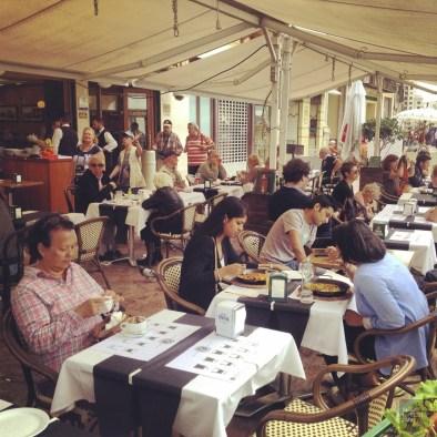 IMG_6607 - Merveilleuse Malaga - videos, hotels, europe, espagne, entete-de-categorie, cafes-restos, cafes, a-faire
