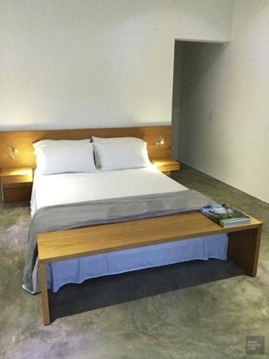 IMG_9476 - Hôtel design à Samana, RD - republique-dominicaine, hotels, amerique-centrale-sud