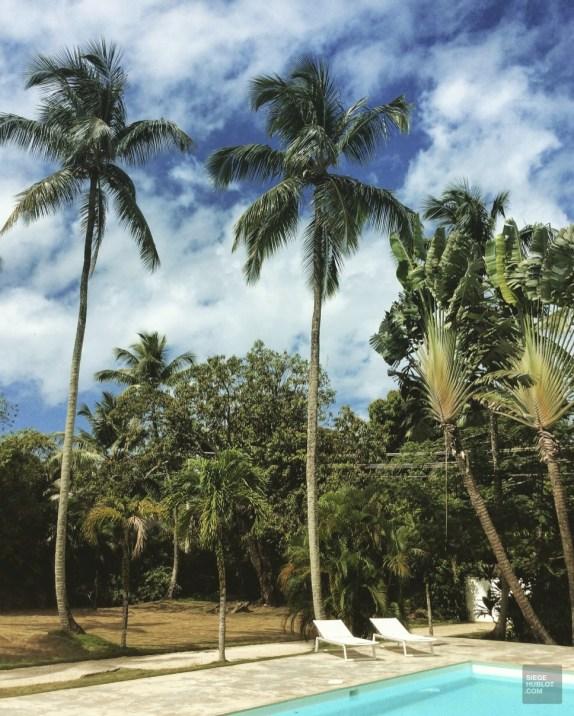 IMG_9485 - Hôtel design à Samana, RD - republique-dominicaine, hotels, amerique-centrale-sud