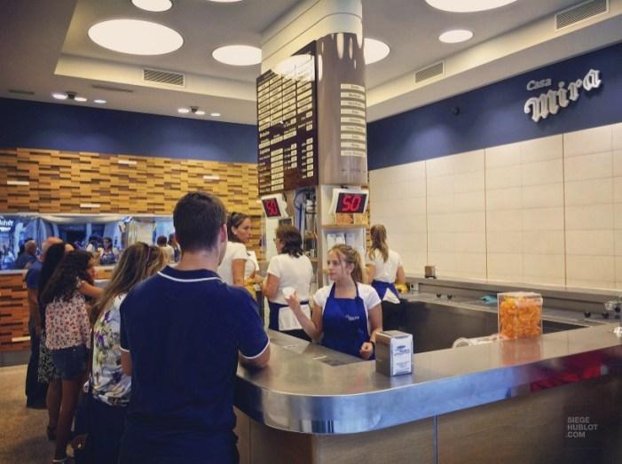 IMG_9803 - Merveilleuse Malaga - videos, hotels, europe, espagne, entete-de-categorie, cafes-restos, cafes, a-faire