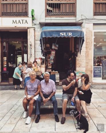 IMG_9816 - Merveilleuse Malaga - videos, hotels, europe, espagne, entete-de-categorie, cafes-restos, cafes, a-faire