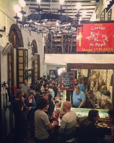 IMG_9833 - Merveilleuse Malaga - videos, hotels, europe, espagne, entete-de-categorie, cafes-restos, cafes, a-faire