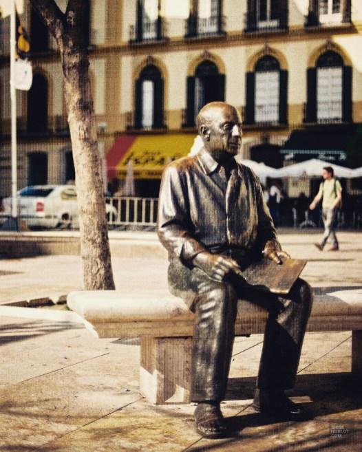 IMG_9841 - Merveilleuse Malaga - videos, hotels, europe, espagne, entete-de-categorie, cafes-restos, cafes, a-faire