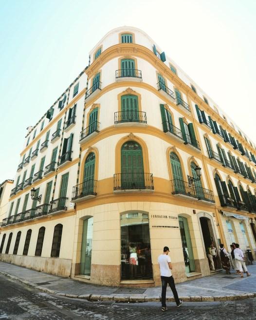IMG_9842 - Merveilleuse Malaga - videos, hotels, europe, espagne, entete-de-categorie, cafes-restos, cafes, a-faire