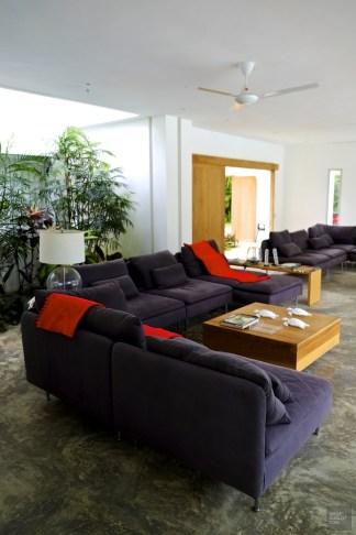 SRGB0866 - Hôtel design à Samana, RD - republique-dominicaine, hotels, amerique-centrale-sud