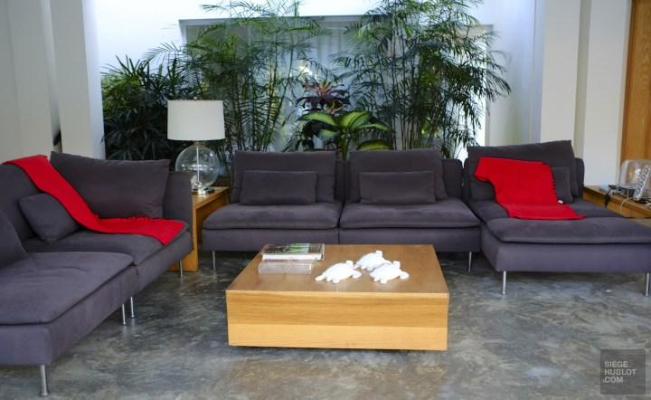 SRGB1001 - Hôtel design à Samana, RD - republique-dominicaine, hotels, amerique-centrale-sud