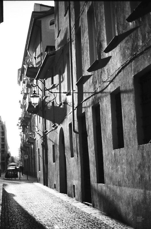 6109-028 - Turin ou l'Italie à son meilleur - videos, italie, europe, destinations, a-faire