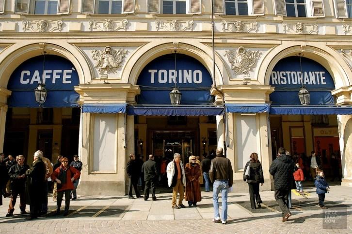 DSC_0154 - Turin ou l'Italie à son meilleur - videos, italie, europe, destinations, a-faire