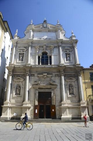DSC_1861 - Turin ou l'Italie à son meilleur - videos, italie, europe, destinations, a-faire