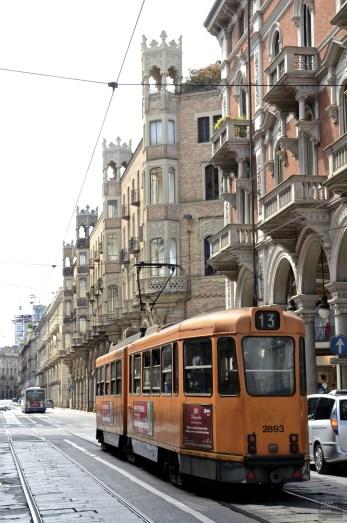 DSC_2097 - Turin ou l'Italie à son meilleur - videos, italie, europe, destinations, a-faire