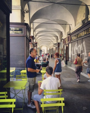 IMG_0702 - Turin ou l'Italie à son meilleur - videos, italie, europe, destinations, a-faire