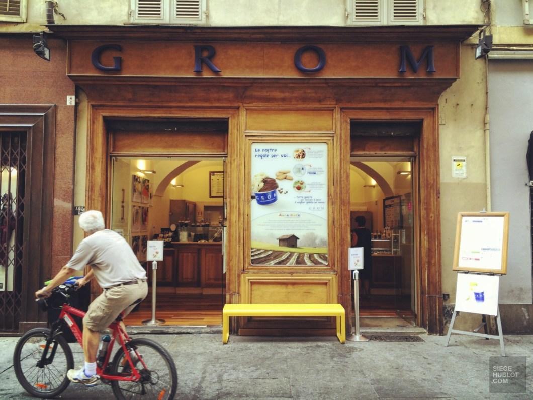 Turin ou l'Italie à son meilleur - videos, italie, europe, destinations, a-faire