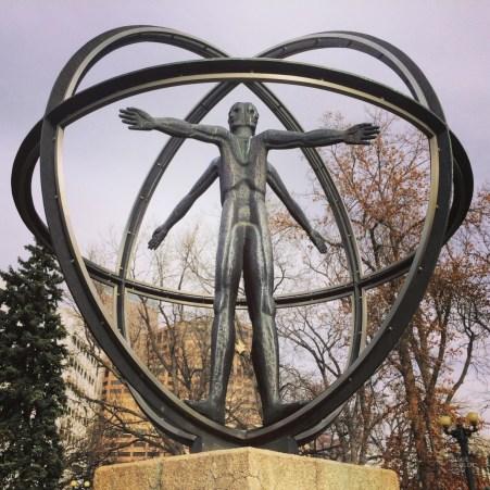IMG_2022 - Nos adresses à Denver, CO - etats-unis, colorado, a-faire