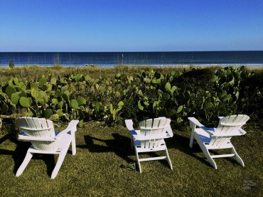 IMG_3099 - Quoi faire à Wrightsville Beach, Caroline du Nord - etats-unis, destinations, caroline-du-nord, a-faire