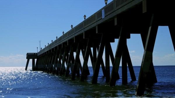Quoi faire à Wrightsville Beach, Caroline du Nord - etats-unis, destinations, caroline-du-nord, a-faire