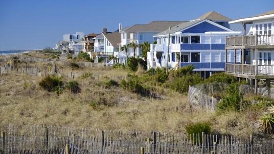 SRGB1803 - Quoi faire à Wrightsville Beach, Caroline du Nord - etats-unis, destinations, caroline-du-nord, a-faire