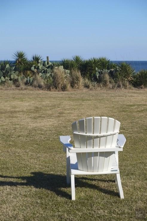 SRGB1897 - Quoi faire à Wrightsville Beach, Caroline du Nord - etats-unis, destinations, caroline-du-nord, a-faire