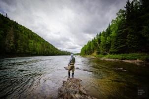 gasp-0715 - Bonaventure, pour mieux découvrir la Gaspésie! - quebec, featured, destinations, canada, a-faire