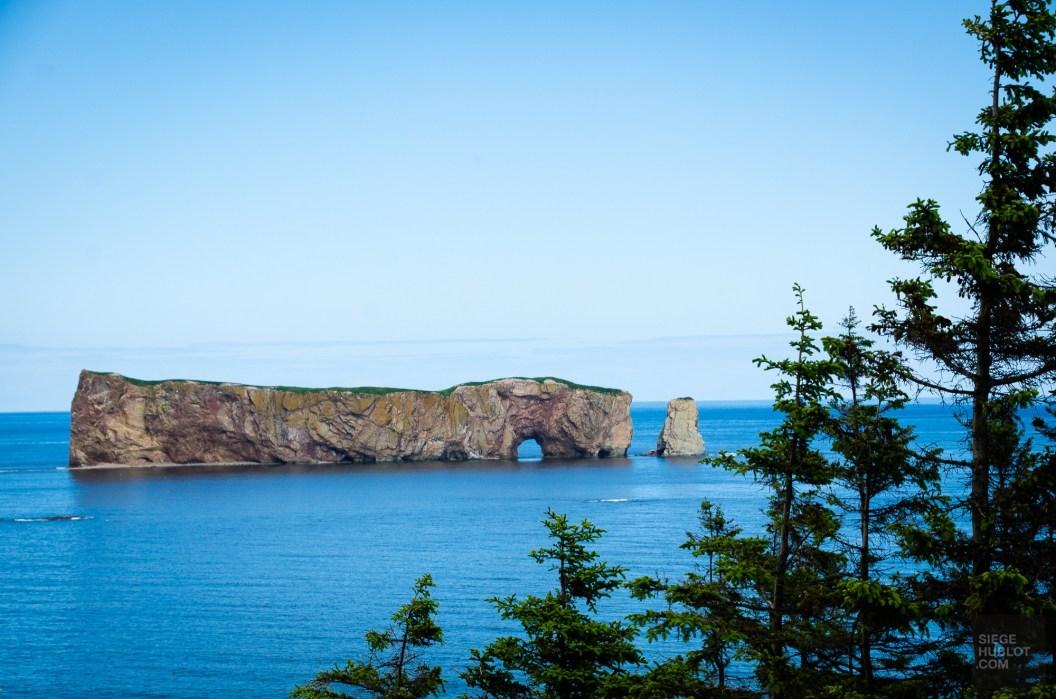 gasp-0722 - Bonaventure, pour mieux découvrir la Gaspésie! - quebec, featured, destinations, canada, a-faire