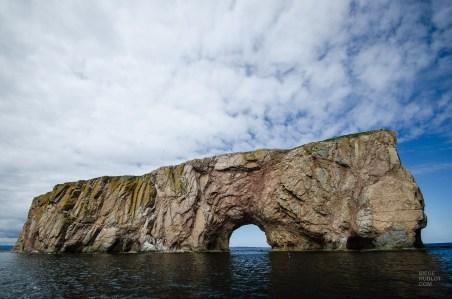 gasp-0732 - Bonaventure, pour mieux découvrir la Gaspésie! - quebec, featured, destinations, canada, a-faire