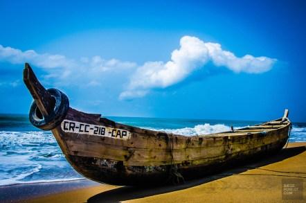 ghana-3 - Cape Coast, beaucoup plus qu'un village de pêcheurs - ghana, destinations, afrique