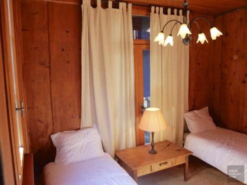 DSCF8160 - Un chalet en Suisse - suisse, hotels, europe, featured
