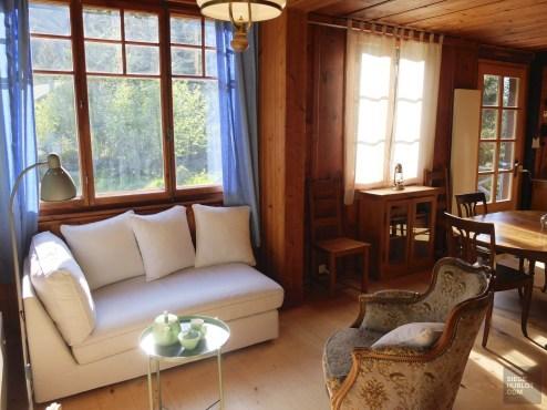 DSCF8219 - Un chalet en Suisse - suisse, hotels, europe, featured