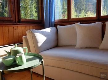 DSCF8225 - Un chalet en Suisse - suisse, hotels, europe, featured