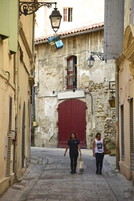 DSC_6446 - Belle Provence - france, europe, featured, destinations