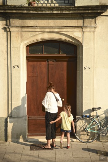 DSC_6467 - Belle Provence - france, europe, featured, destinations