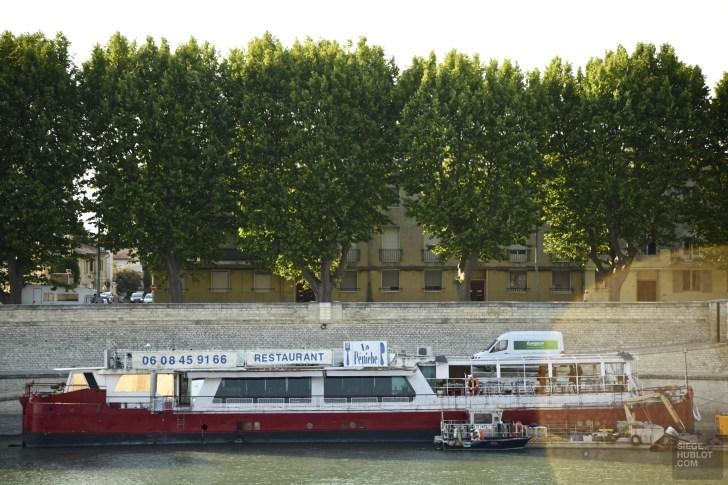 DSC_6484 - Belle Provence - france, europe, featured, destinations