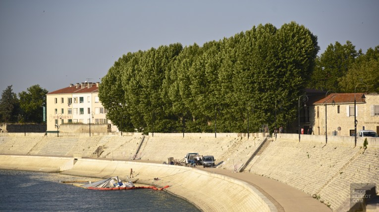 DSC_6486 - Belle Provence - france, europe, featured, destinations
