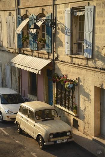 DSC_6535 - Belle Provence - france, europe, featured, destinations