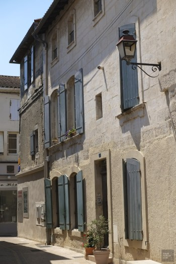 SRGB3929 - Belle Provence - france, europe, featured, destinations