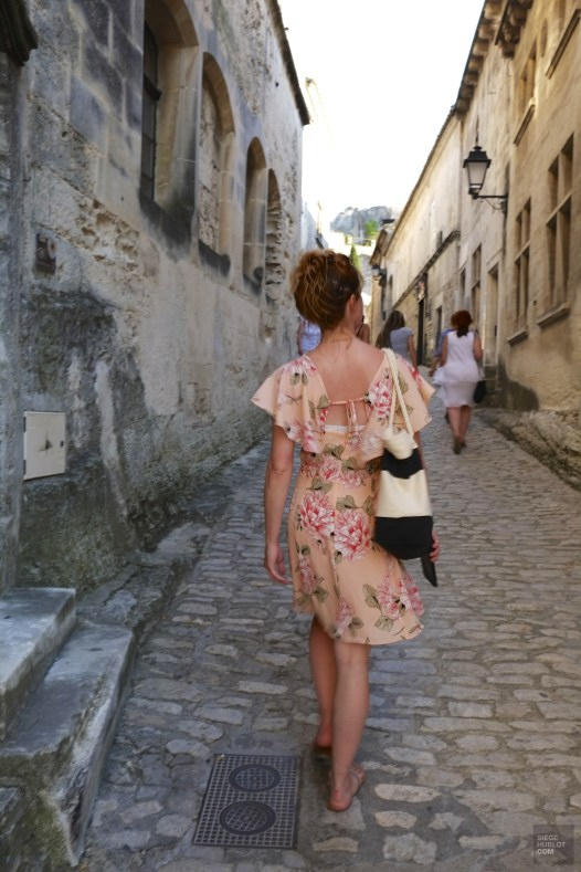 SRGB3958 - Belle Provence - france, europe, featured, destinations