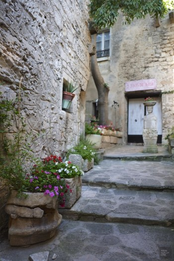 SRGB3960 - Belle Provence - france, europe, featured, destinations