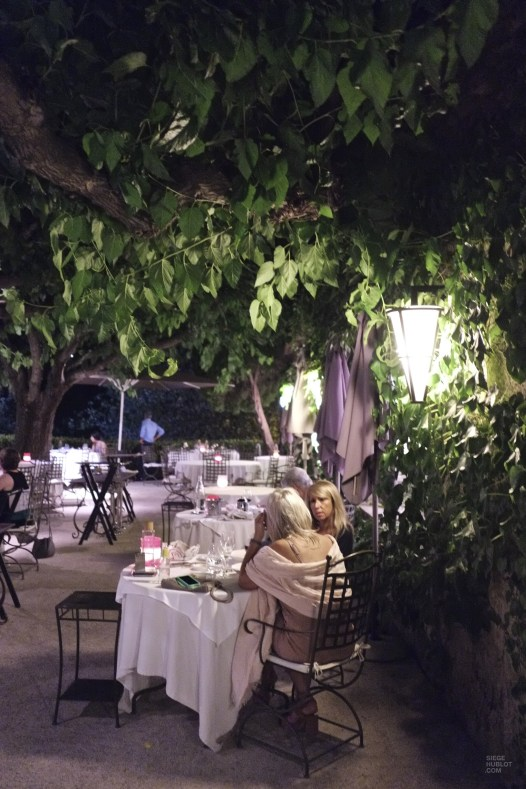 SRGB4049 - Belle Provence - france, europe, featured, destinations