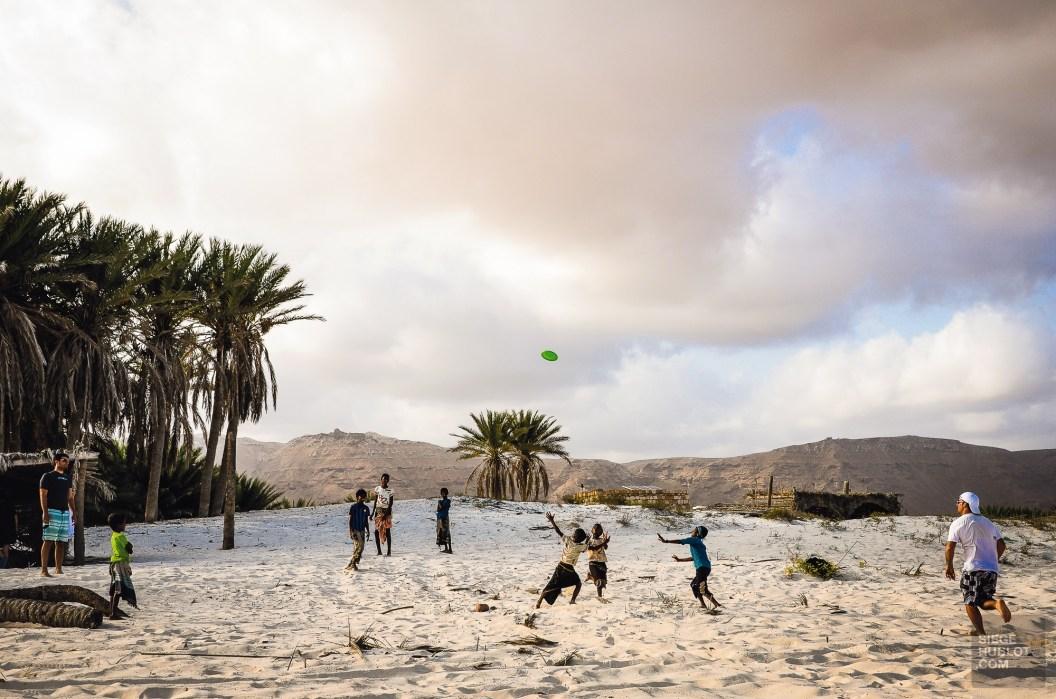 socotra-5063 - L'île de Socotra, le dernier paradis perdu! - yemen-asie, asie, a-faire