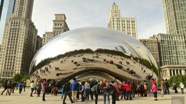 Trois bonnes adresses à Chicago - illinois, etats-unis, featured, destinations, amerique-du-nord