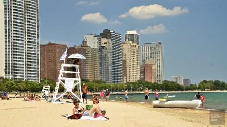 DSC_8576 - Trois bonnes adresses à Chicago - illinois, etats-unis, featured, destinations, amerique-du-nord