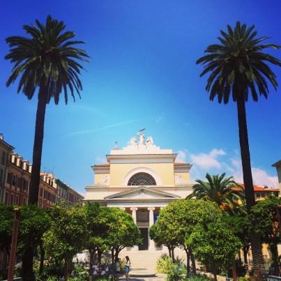 IMG_0492 - Les charmes de Nice - france, europe, featured, destinations, a-faire