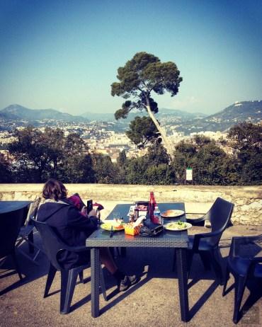 IMG_0533 2 - Les charmes de Nice - france, europe, featured, destinations, a-faire