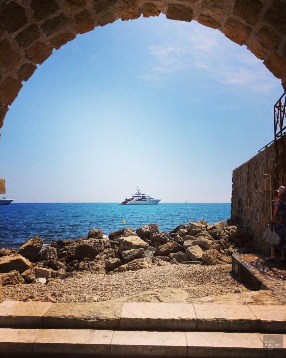 IMG_0975 - Les charmes de Nice - france, europe, featured, destinations, a-faire