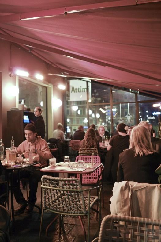 SRGB1579 - Les charmes de Nice - france, europe, featured, destinations, a-faire