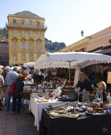 SRGB1639 - Les charmes de Nice - france, europe, featured, destinations, a-faire
