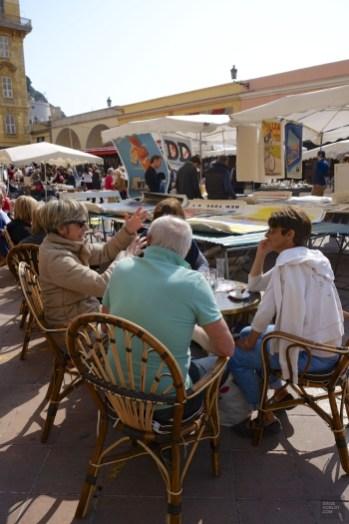 SRGB1645 - Les charmes de Nice - france, europe, featured, destinations, a-faire