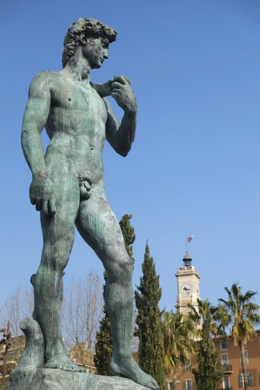 SRGB1761 - Les charmes de Nice - france, europe, featured, destinations, a-faire