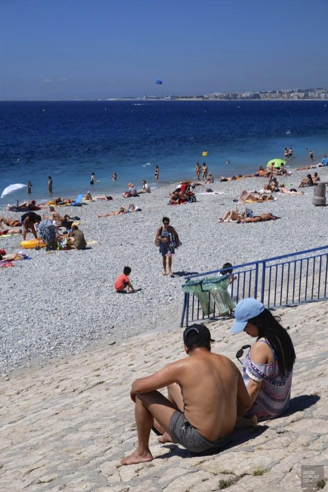 SRGB4816 - Les charmes de Nice - france, europe, featured, destinations, a-faire